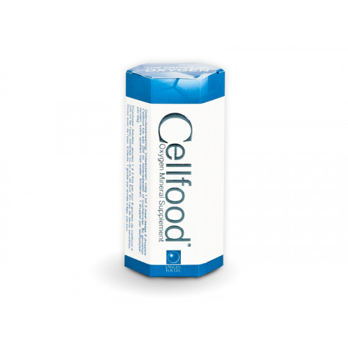 Cellfood 29 ml