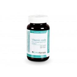 Vitamin code FAMILY 120 vegecaps